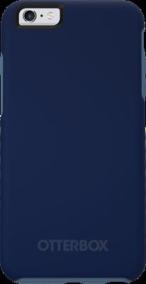 OtterBox iPhone 6/6s Plus Symmetry Colors Case