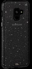 CaseMate Galaxy A8 (2018) Sheer Glam Case