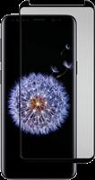 Gadgetguard Galaxy S9 Black Ice Cornice 2.0