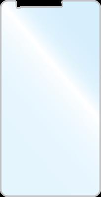 Moda LG G6 Glass Screen Protector