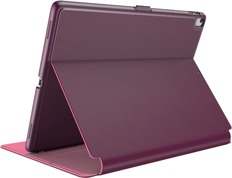 iPad 9.7 (2018 / 2017) / Pro 9.7 / Air 2 / Air Balance Folio Case
