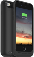Mophie iPhone 6/6s 2750mAh Juice Pack Air Case