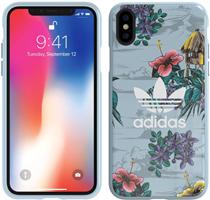 adidas iPhone X Originals Case