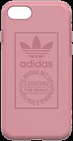 adidas iPhone 7/6s TPU Hard Cover