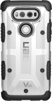LG V20 UAG Plasma Case