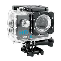 Safari 3 HD Action Camera