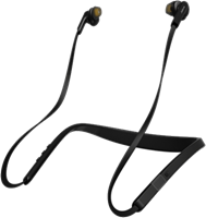 Jabra ELITE 25e Bluetooth Headset