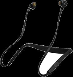 Jabra ELITE 25e Bluetooth Headset