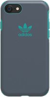 adidas iPhone 8/7 Dual Layer Hard Cover Case
