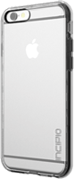 Incipio iPhone 6/6s Octane Pure Case