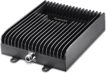 SureCall Fusion5X 2.0 Yagi/Dome Signal Booster Kit