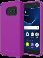 Incipio Galaxy S7 Performance Level 1 Case