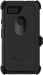 OtterBox Google Pixel 2 XL Defender Case