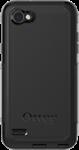 OtterBox LG Q6 Commuter Case