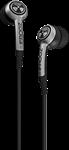 iFrogz Audio-Plugz iFrogz Wireless Bluetooth Earbuds