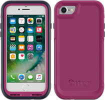 OtterBox iPhone 7 Pursuit Case