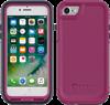 OtterBox iPhone 7 Pursuit Case