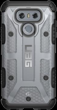 UAG étui Composite pour LG G6