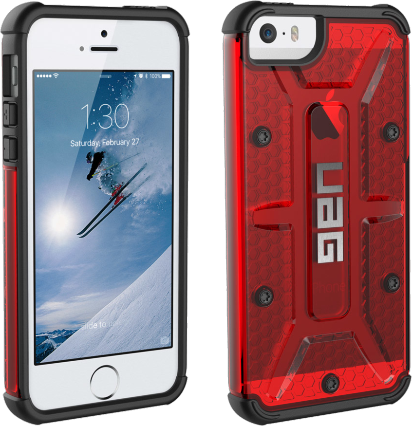 new product ac775 ba794 UAG iPhone 5/5s/SE Plasma Case Price and Features