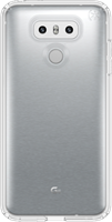 Speck LG G6 Presidio Clear Case