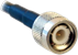 weBoost Wilson TNC male crimp for RG58 cable