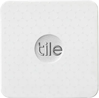 Tile Slim Bluetooth Item Tracker