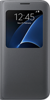 Samsung Galaxy S7 edge S-View Cover