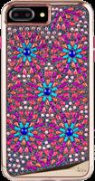 CaseMate iPhone 8 Plus/7 Plus/6s Plus/6 Plus Brilliance Brooch Case