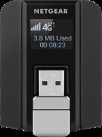 Netgear AirCard 340U Mobile Internet Key