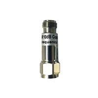 SureCall 10 dB RF Attenuator