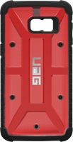 UAG Galaxy S6 Edge Plus Composite Case