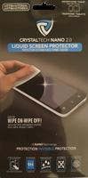 CrystalTech Nano 2.0 Liquid Screen Protector