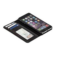 CaseMate CASE-MATE iPHONE 6 PLUS FOLIO WALLET CASE
