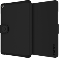Incipio Zenpad Z8s Lexington Hard Shell Folio Case