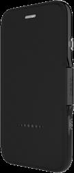 GEAR4 Gear4 étui Oxford en D3O pour iPhone 8/7