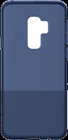 Incipio Galaxy S9+ NGP Case
