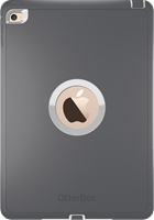 OtterBox iPad Air 2 Defender Case
