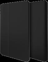 Incipio Verizon Ellipsis 10HD Faraday Folio