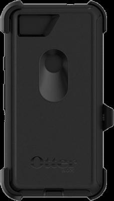Google Pixel 2 Defender Case