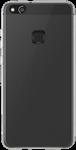 XQISIT Huawei P10 Lite Flex Case