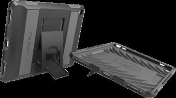Pelican iPad Pro 9.7 Voyager Case