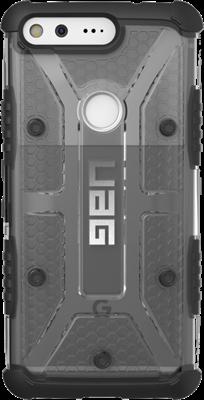 UAG Google Pixel Plasma Case