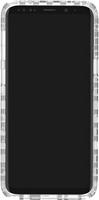 SKECH Galaxy S9 Echo Case