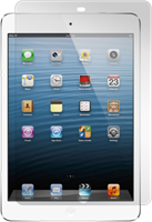 Gadgetguard iPad Mini/Mini 2/Mini 3 Black Ice Edition Screen Protector