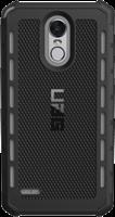 UAG LG Stylo 3 Urban Armor Gear Outback Case