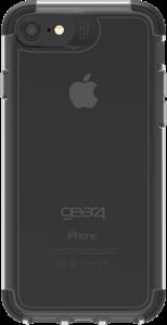GEAR4 iPhone 8/7/6s/6 D3O Wembley Case