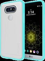 Incipio LG G5 Octane Pure Case