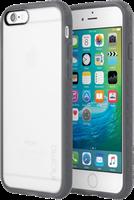Incipio iPhone 6/6s Octane Case