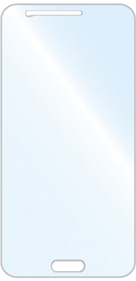 Moda Galaxy J3 Glass Screen Protector