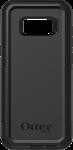 OtterBox Galaxy S8+ Commuter Case
